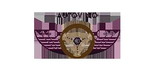 AutoVino