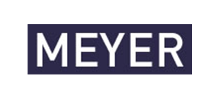 Kitchens by Meyer